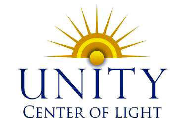 Unity Center of Light