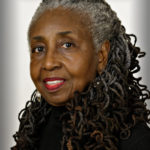 Olive Sampson, Trustee