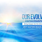 Eastern Region Fall Conference